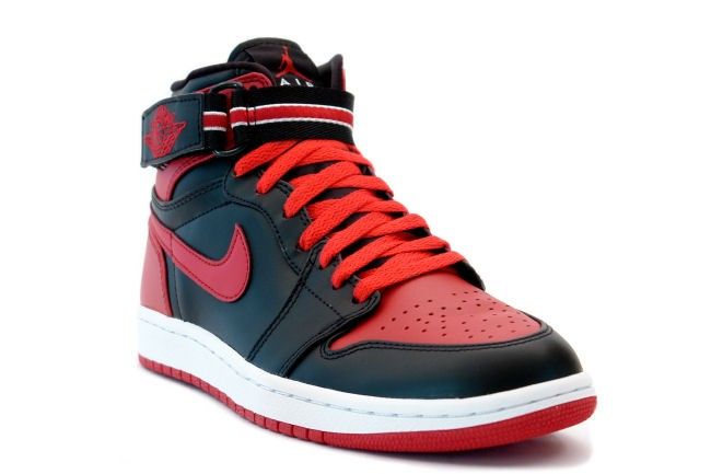 watch 8a8c7 fbe9d Discount and cheap jordan 2 carmelo for sale online ...